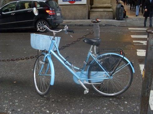 I want this bike