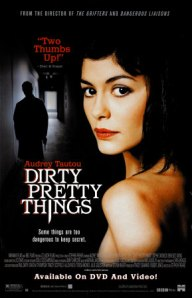 421586dirty-pretty-things-posters