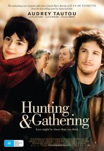 hunting_and_gathering
