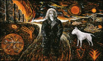 untitled-1977