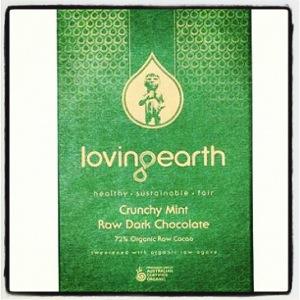 Best Chocolate.