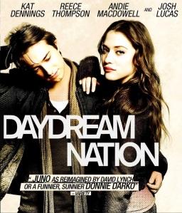daydream-nation-e799bde697a5e5a4a2e9818ee5baa6-pp-638