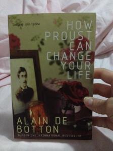 New book :)