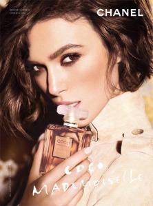 Love this Perfume.