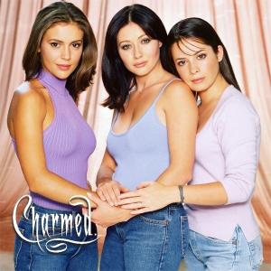 Charmed_ Season 3