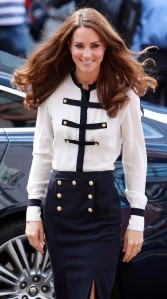 kate_middleton_2_729-420x0