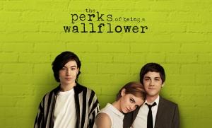 Great Film.