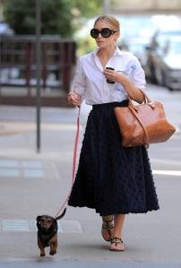 Mary+Kate+Olsen+Prada+Glasses+1