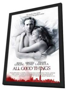 all-good-things-movie-poster-2010-1010739930
