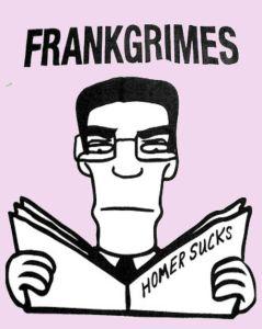 frankgrimes