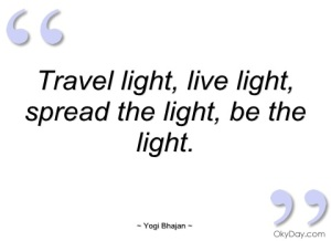 travel-light-yogi-bhajan