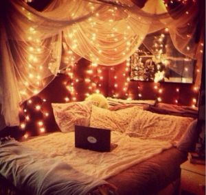 bedroomwish