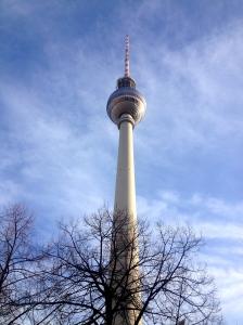 Berlin Living.