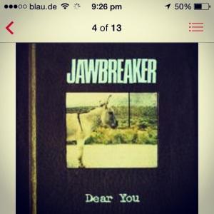 Dear You <3